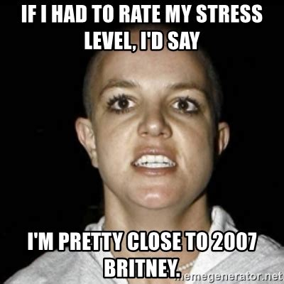 Britney Spears Meme - pin britney spears memes 29 results on pinterest