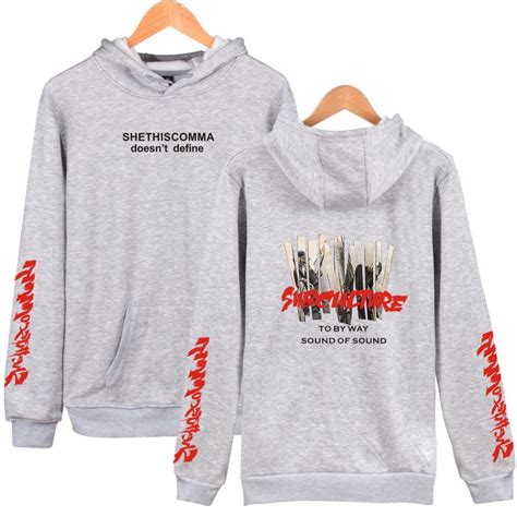 Sweatercwanita Korea Pop Sweater Grey bts jimin hoodies bts bangtan boys kpop hoodies and sweatshirts 2017 hoodies bts 4xl