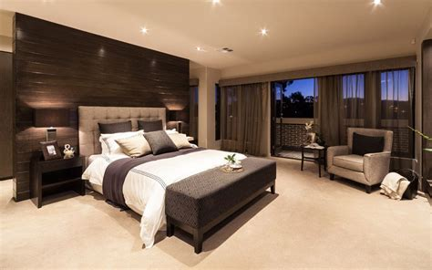 imperial bedrooms movie live modern with the chicago home with metricon indoor