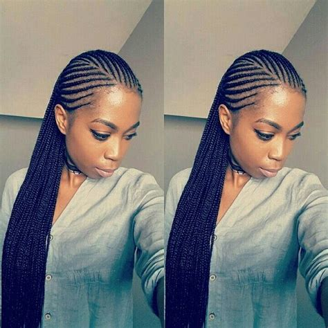 latest ghana weavin hair style latest ghana weaving 2017 fashion and lifestyle blog