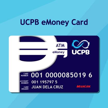 ucpb housing loan interest rate ucpb housing loan interest rate 28 images page not