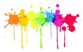color splatter paint splatter wallpapers wallpaper cave