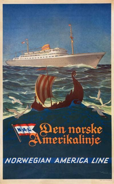 by juxtapose jane on vintage graphics travel pinterest cruises 1320 best posters travel images on pinterest poster
