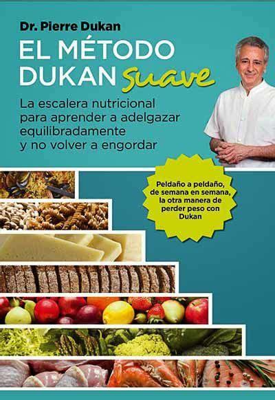 desayunos para la dieta dukan 5 ideas faciles nueva dieta dukan resumen pdf martinez dukan