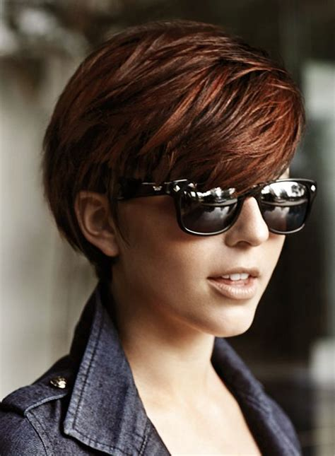 click on hair styles 25 american hairstyles trends for 2012 sheclick