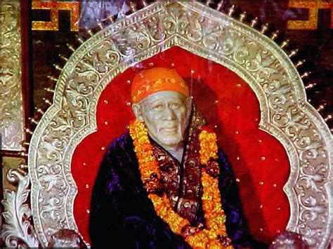 sai baba wallpapers   gallery