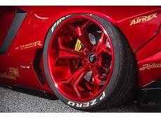 2016 Corvette