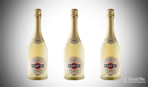 martini and prosecco premium prosecco is a martini moment drink me