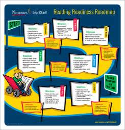 tools amp services for health pros reading readiness nemours