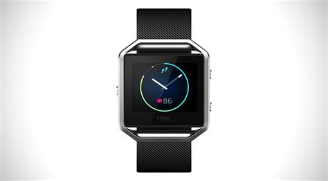 Set Maldive 4in1 Fit L Cc 8 watches like fitbit
