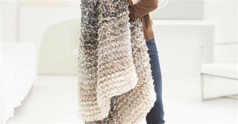 patterns for size 50 knitting needles big knits big kits 3 new size 50 needle afghan patterns