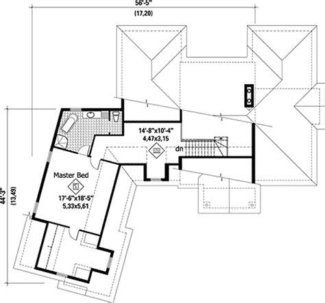 wine cellar floor plans your own wine cellar 80725pm architectural designs