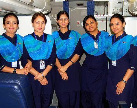 Air Blue Cabin Crew by Pakistan International Airlines Air Hostess Pakistan Air