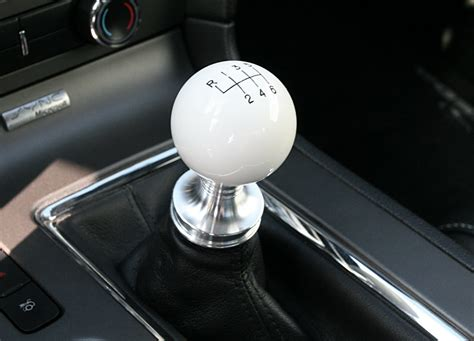 Best Shift Knobs by The Top 6 Best And Worst Shift Knobs Made Automodia
