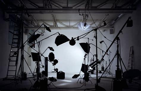 Photography Studio Lights by Portrait Photography Studio Lighting Setup On Winlights Deluxe Interior Lighting Design