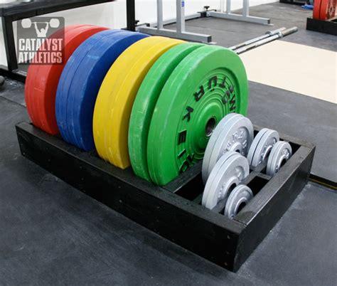 quick dirty plate rack  greg everett equipment
