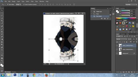 membuat gambar setengah transparan cara membuat efek bayangan kaca pada gambar info cara