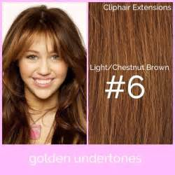 chestnut brown hair colour garnier brown hairs