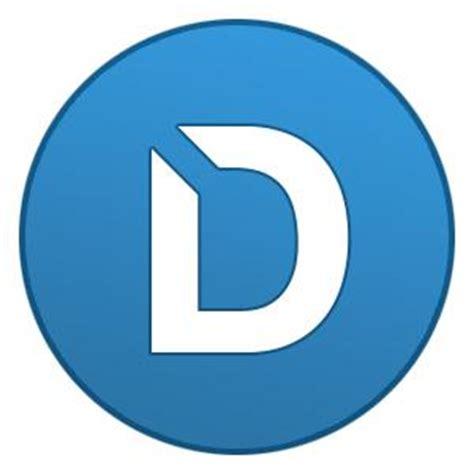 Discord Dynobot   pfind22 blog 5 rekomendasi user bot untuk aplikasi discord
