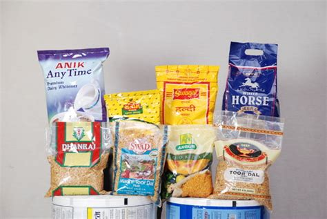 Pet Can Packaging Food Grade 84x120 packaging material packaging company