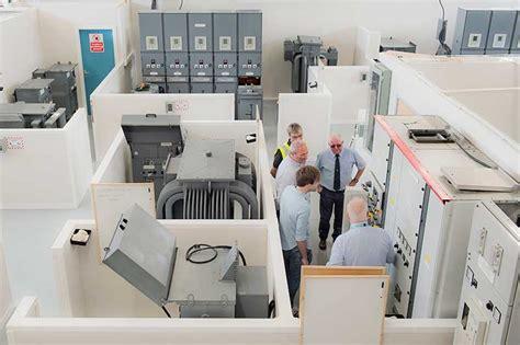 high voltage courses uk high voltage courses electrical course