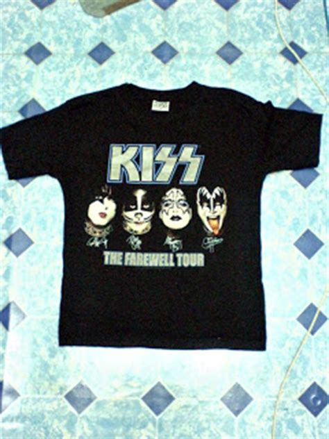 Masih Original T Shirt bundle heaven menjual pakaian yang terpilih bermutu