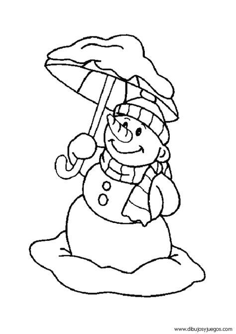 dibujos de navidad para colorear muñecos de nieve gifs animados munecos tattoo pictures to pin on pinterest