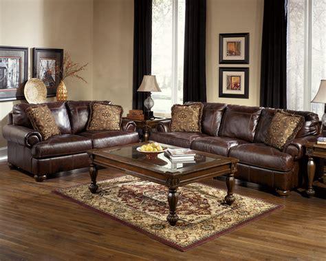 old world living room furniture old world living room sets modern house
