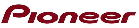 Pioneer Logo by Pioneer Announces Future Plasma Plans 187 Wesleytech