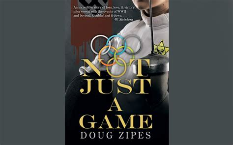 damn the naysayers a doctor s memoir books not just a doctor doug zipes