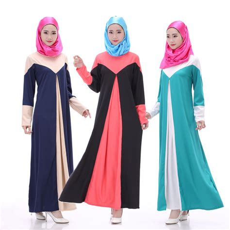 islamic clothing islamic clothing suppliers and aliexpress com buy fashion muslim clothing middle east