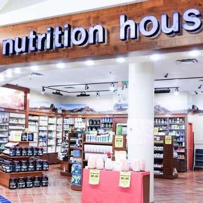 nutrition house canada reviews glassdoorcouk
