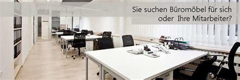gebrauchte büromöbel b 252 rom 246 bel design gebraucht rheumri