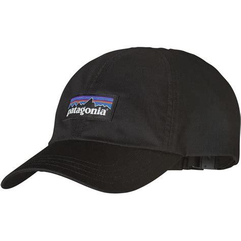 Logo Baseball Hat patagonia fitz roy p label logo hat backcountry