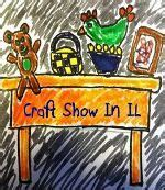 holiday craft shows in illinois 41 best images about illinois craft shows and fairs on crafts parks and west high