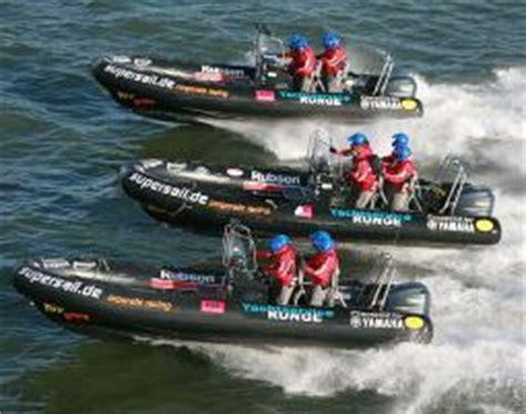 speedboot köln rib rally speed boot fahren in hamburg raum hamburg