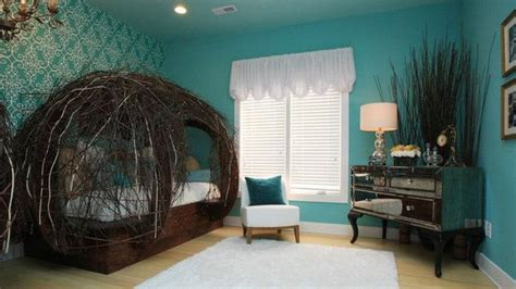 an extreme bedroom makeover process 33 best images about extreme rooms on pinterest