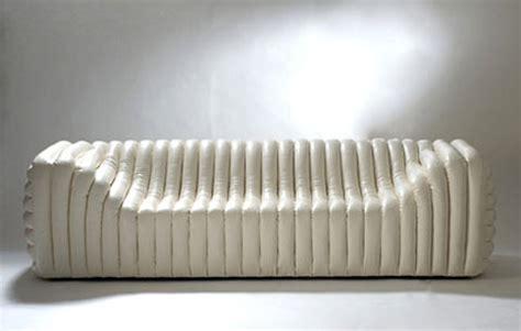 Sofa Kenzo Versace il divano di versace designbuzz it