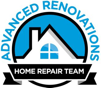 advanced renovations remodeling contractor