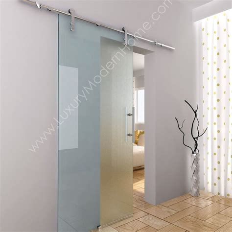 door for sliding glass door sliding glass doors with luxurious style ward log homes