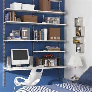 wall shelves bedrooms clutter free bedroom organizing bedroom clutter