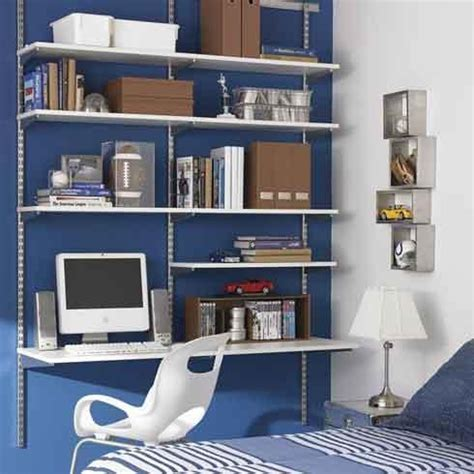 Small Bedroom Storage Shelves Clutter Free Bedroom Organizing Bedroom Clutter