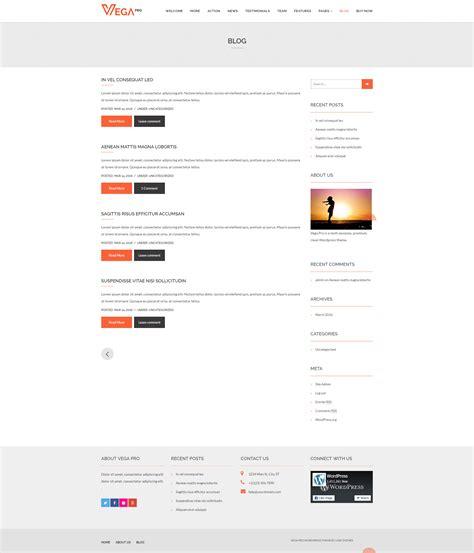 layout no blog blog layouts