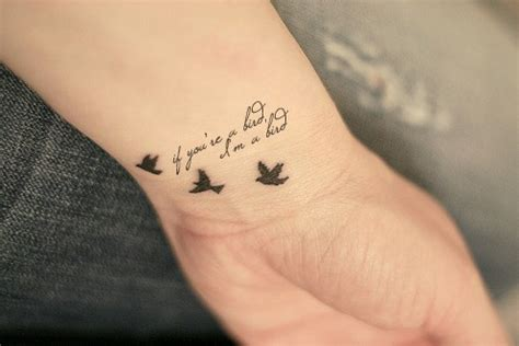 wrist tattoos designs ~ women fashion and lifestyles
