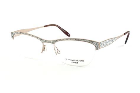 william morris we fanc eyeglasses free shipping