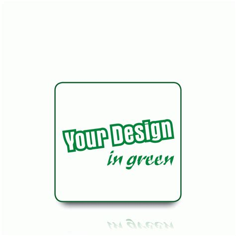 design labels online uk buy mini customised labels choice of colours