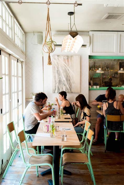 home design shops nyc 100 home design shops nyc home decor stores in los