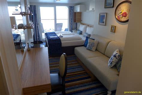 schiff kabine mein schiff 3 183 kabine 10131 veranda aida und mein