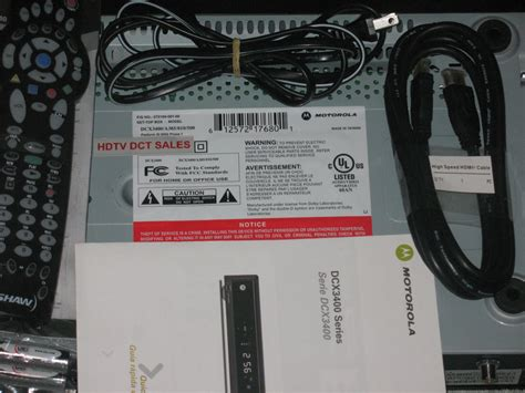 reset verizon fios motorola box awesome charter motorola cable box ideas electrical