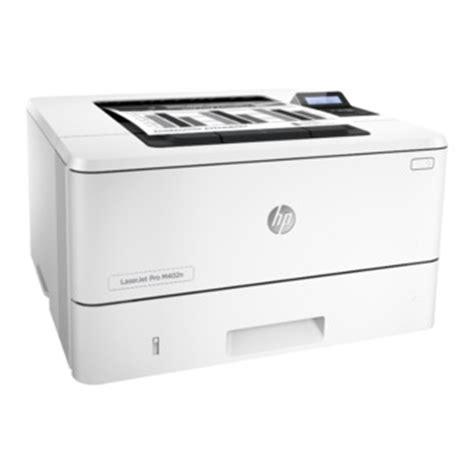 Printer Laserjet Merk Epson ethernet aansluiting in printer kopen voor de beste prijs